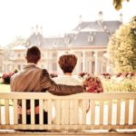 賃貸 v.s. 購入: 共働き家庭に合っているのは?