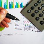 共働きは家計簿を絶対やめるべき3つの理由