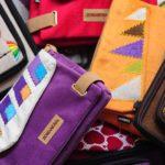共働き夫婦が財布を3つ持つべき理由とは?そのメリットとデメリットを比較