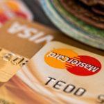 クレジットカードのポイントって誰が払ってるの?ポイントの仕組みを解説