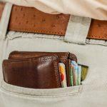 財布の邪魔!?ポイントカードのデメリットが意外と多い件