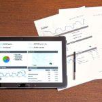 【投資信託】インデックスとアクティブってどっちがいいの?:インデックスをオススメする理由