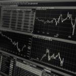 株式投資のよくある3つの誤解