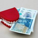 個人年金保険を今すぐ確定拠出年金に変更すべき3つの理由