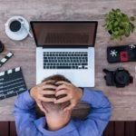 夫の残業代カットへの対策: 妻が何時間働けば夫の残業代を稼げる?