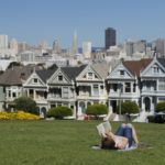 都心と郊外、家を買うならどっちがいい?