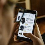 買い物の失敗を防ぐ3つのコツ