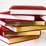 本の費用を節約する裏技: 図書館最強説